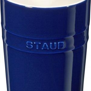 Staub Ruukku Keittiövälineille Sininen 11 Cm