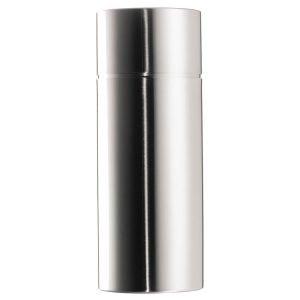 Stelton Cylinda Line Cocktail Shaker