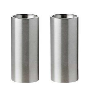 Stelton Cylinda Line Suola – Ja Pippurisetti