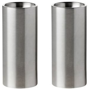 Stelton Cylinda Line Suola Ja Pippurisetti
