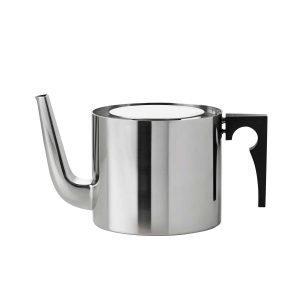 Stelton Cylinda Line Teekannu 1