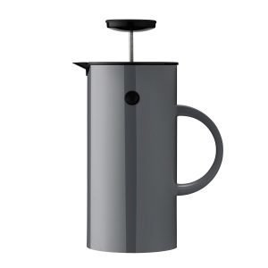 Stelton Em Press Pressokannu Antracit