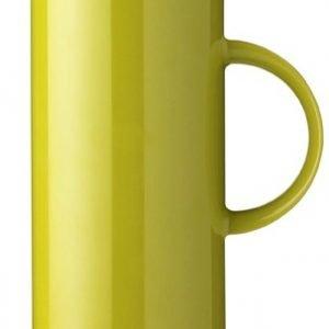 Stelton Em77 Classic Termoskannu Lime 1 L