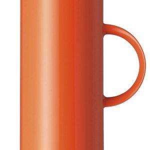 Stelton Em77 Classic Termoskannu Oranssi 1 L