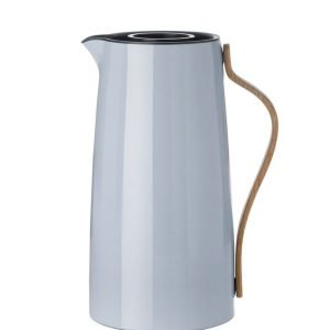 Stelton Emma Termoskannu Kahville Sininen 1.2 L