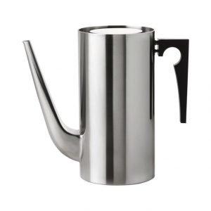 Stelton Kahvikannu 1
