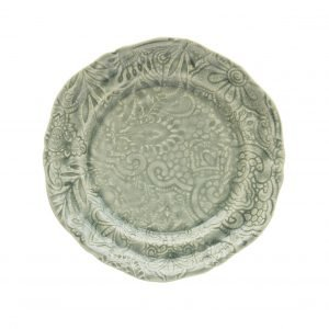 Sthål Asetti Antiikinvihreä 23 Cm