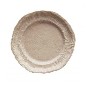 Sthål Asetti Puuterinroosa 23 Cm