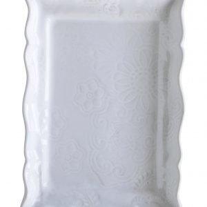 Sthål Asetti Valkoinen 19.5x13.5 Cm