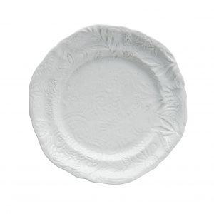 Sthål Asetti Valkoinen 23 Cm