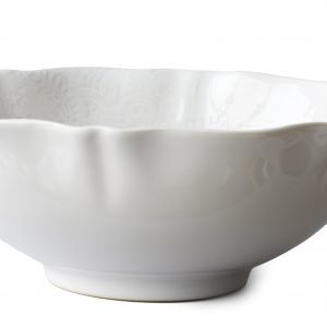 Sthål Kulho Valkoinen 26 Cm