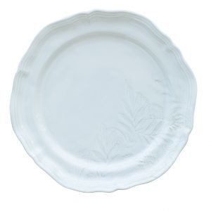 Sthål Lautanen Valkoinen 28 Cm