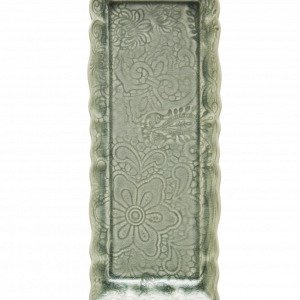 Sthål Vati Antiikinvihreä 33.5x13.5 Cm