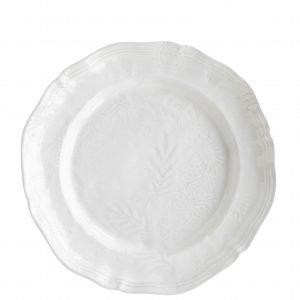 Sthål Vati Valkoinen 34 Cm