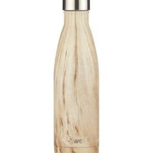 S'well Blonde Wood Juomapullo 500 ml