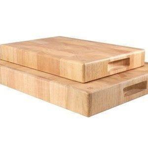 T&G Woodware Leikkuulauta
