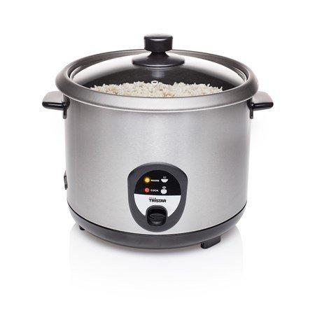 TRISTAR Riisikeitin 2