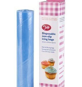 Tala Disposable non-slip icing bags