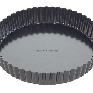 Tala Piirakkavuoka Pyöreä 20 Cm