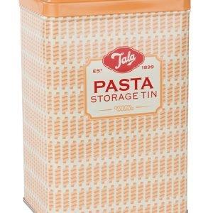 Tala Säilytyspurkki Pasta Oranssi 18.5x12x9 Cm