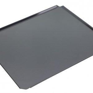 Tala Uunipelti Musta 35x40 Cm