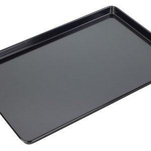 Tala Uunivuoka Musta 45x30 Cm