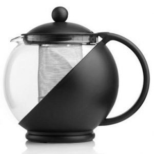 Teekannu Bialetti 1