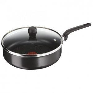 Tefal Only Cook Paistokasari 24 Cm