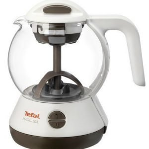 Tefal Teenkeitin Magic Tea