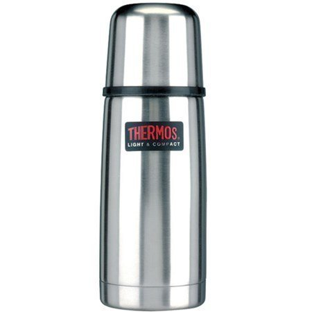 Thermos Light & Compact 0
