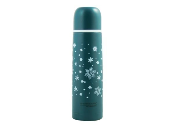 Thermos Lumisade termospullo 0