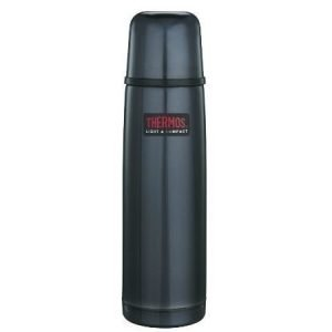 Thermos Midnight Blue termospullo 0