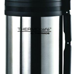 Thermos Multipurpose Ruoka & Juoma Kuppi 2 Kpl