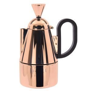 Tom Dixon Brew Espressokeitin Kupari 20 Cl