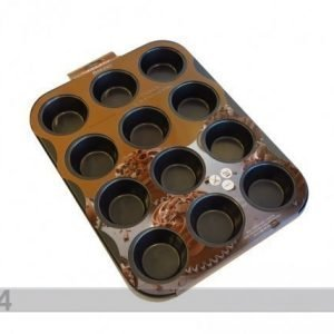 Toro Muffinssivuoka 12 Kupilla