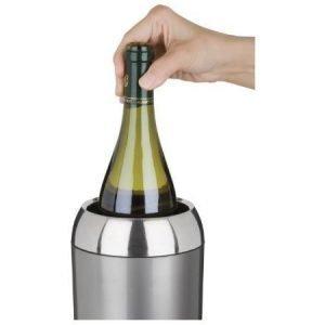 Trudeau Cooler Blink viinicooleri