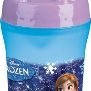 Trudeau Frozen Nordic Pillimuki 300 Ml