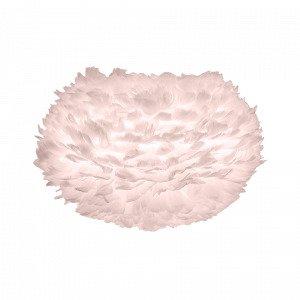 Umage Eos Medium Light Rose Valaisin