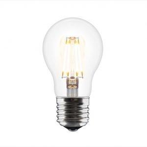 Umage Idea Led Lamppu A+ 6w E27