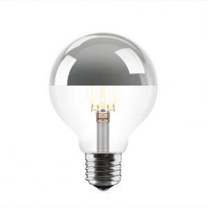 Umage Idea Led Lamppu A+ 6w E27 Peililasi