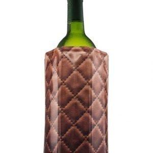 Vacuvin Active Cooler Viininjäähdytin
