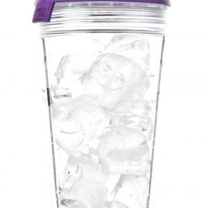 Vacuvin Cocktail Shaker