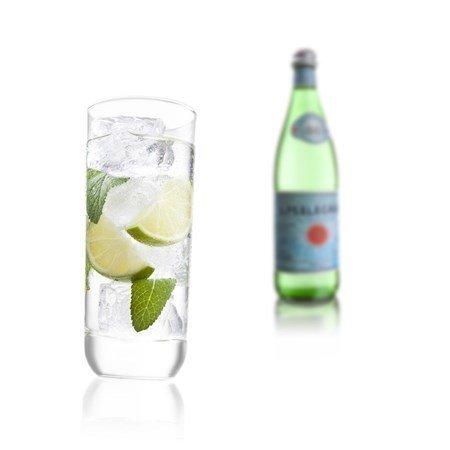 Vacuvin Cocktaillasi Longdrink 2 kpl