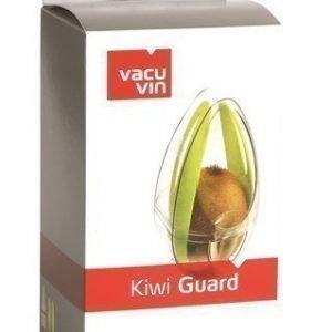 Vacuvin Kiwi Guard med Aterinsetti