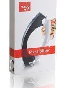 Vacuvin Pizza Slicer
