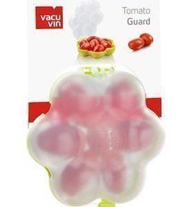 Vacuvin Tomato Guard
