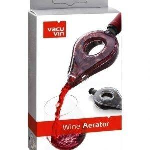 Vacuvin Viininilmaaja