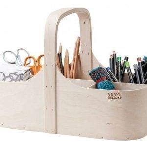 Verso Design Koppa Tool Box säilytyskori