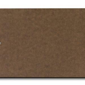 Victorinox Allrounder Leikkuulauta Puu Ruskea 24.1x16.5 Cm