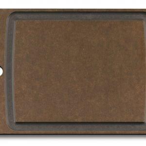 Victorinox Allrounder Leikkuulauta Puu Ruskea 29.2x22.9 Cm